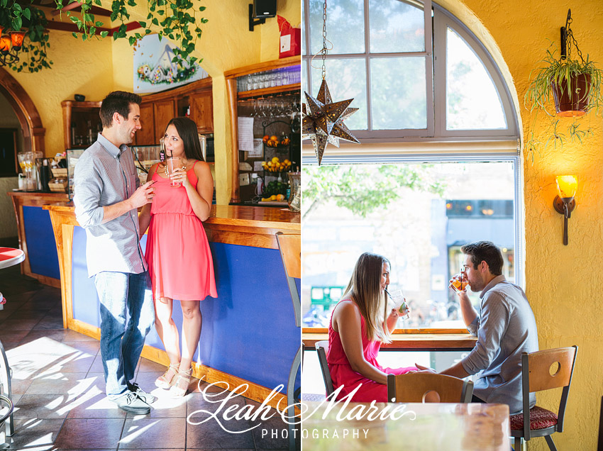 Flagstaff Arizona Engagement Session_0015
