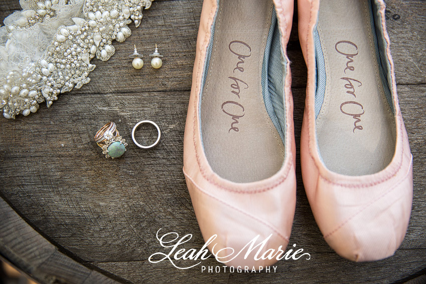 Circle Oak Ranch Wedding _0031