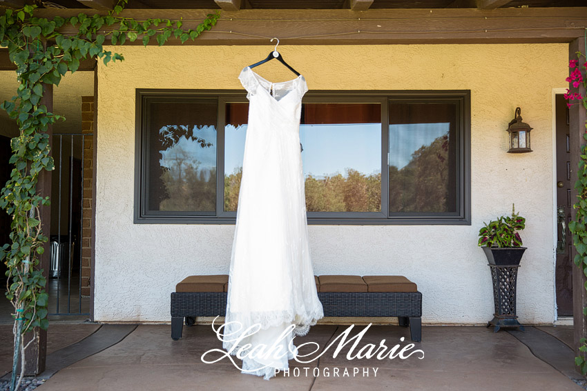Circle Oak Ranch Wedding _0032