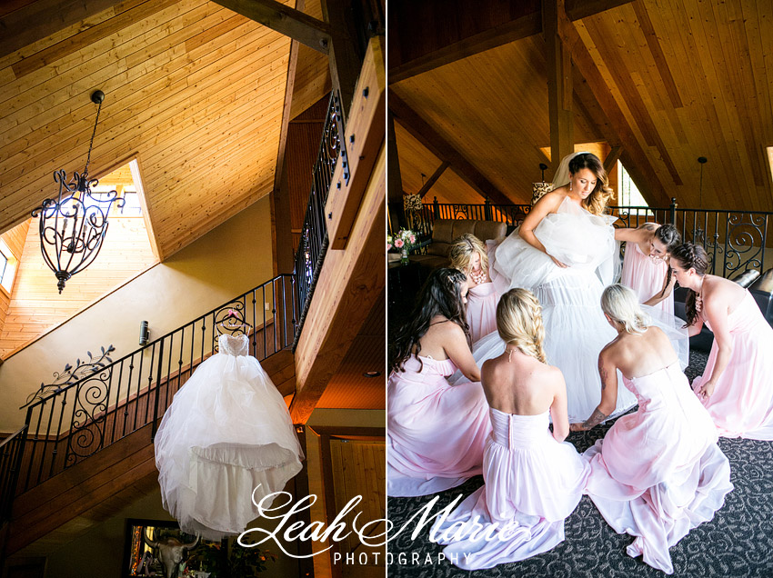 Longshadow Ranch Wedding Photographer_0026