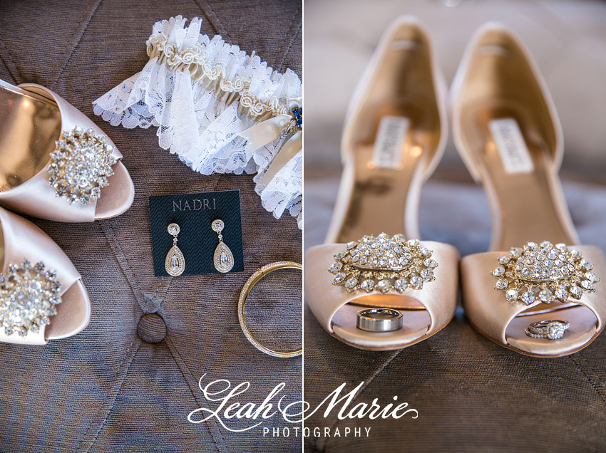 Lorimar Winery Wedding Temecula CA Photographer