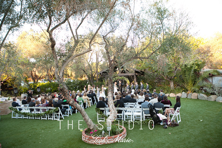 Pin Site Image Bernardo Winery Wedding San Go Photographer 0008
