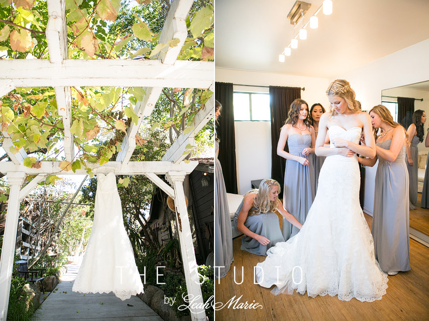 Bernardo Winery Wedding San Diego Photographer_0031
