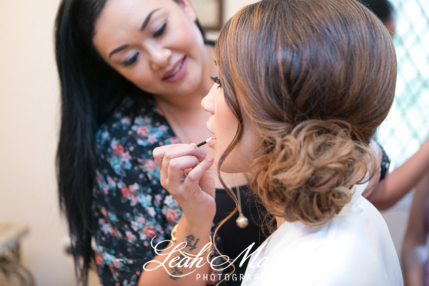 Galway Downs Temecula All Inclusive Wedding Photographers-0001