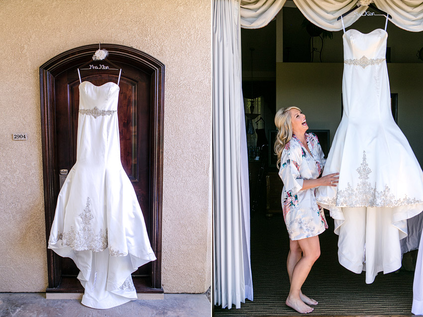 South Coast Winery Temecula Wedding Photographer