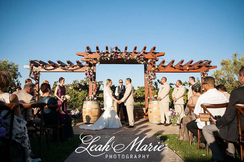 Pin Site Image Wiens Family Cellars Temecula Wedding
